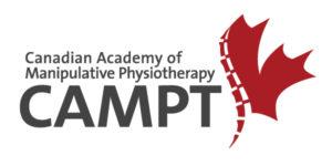 campt-logo-600