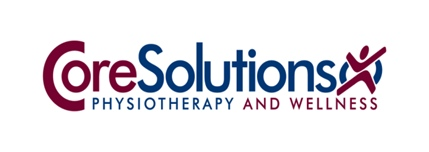 Core Solutions Physiotherapy and Wellness
