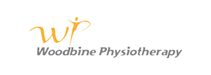 Woodbine Physiotherapy