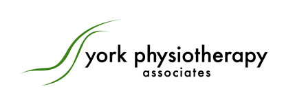 York Physiotherapy Associates