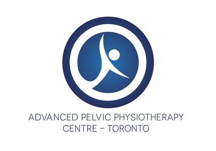 Advanced Pelvic Physiotherapy Centre - Toronto