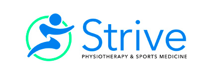 Strive Physiotherapy and Sports Medicine